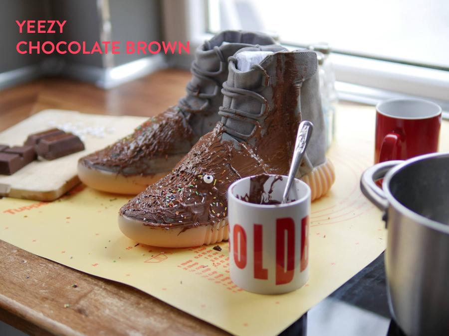 adidas-yeezy-750-boost-tartinee-de-chocolat-nutella