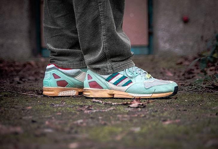 adidas-zx-aqua-nt-denim