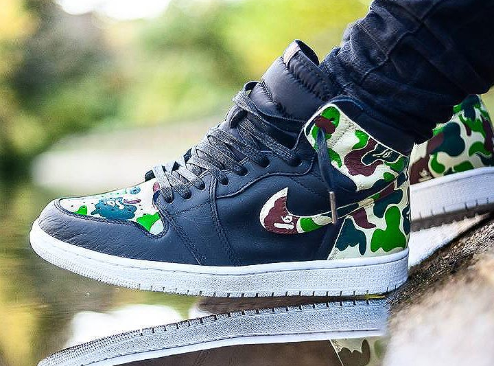 air-jordan-1-high-retro-bape-camo-davidzcustom-2