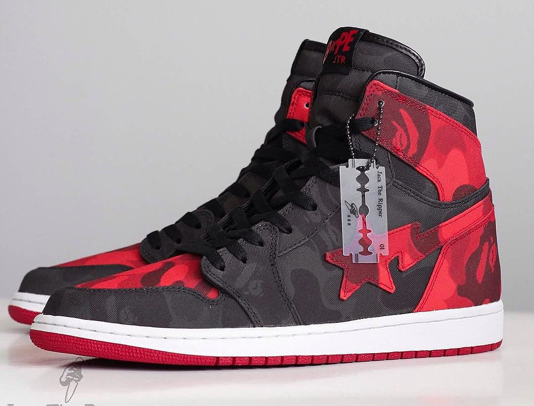 air-jordan-1-high-retro-bred-camo-bape-1
