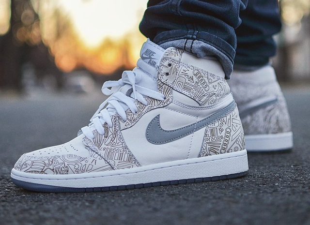 air-jordan-1-retro-high-laser-w0ahhderr