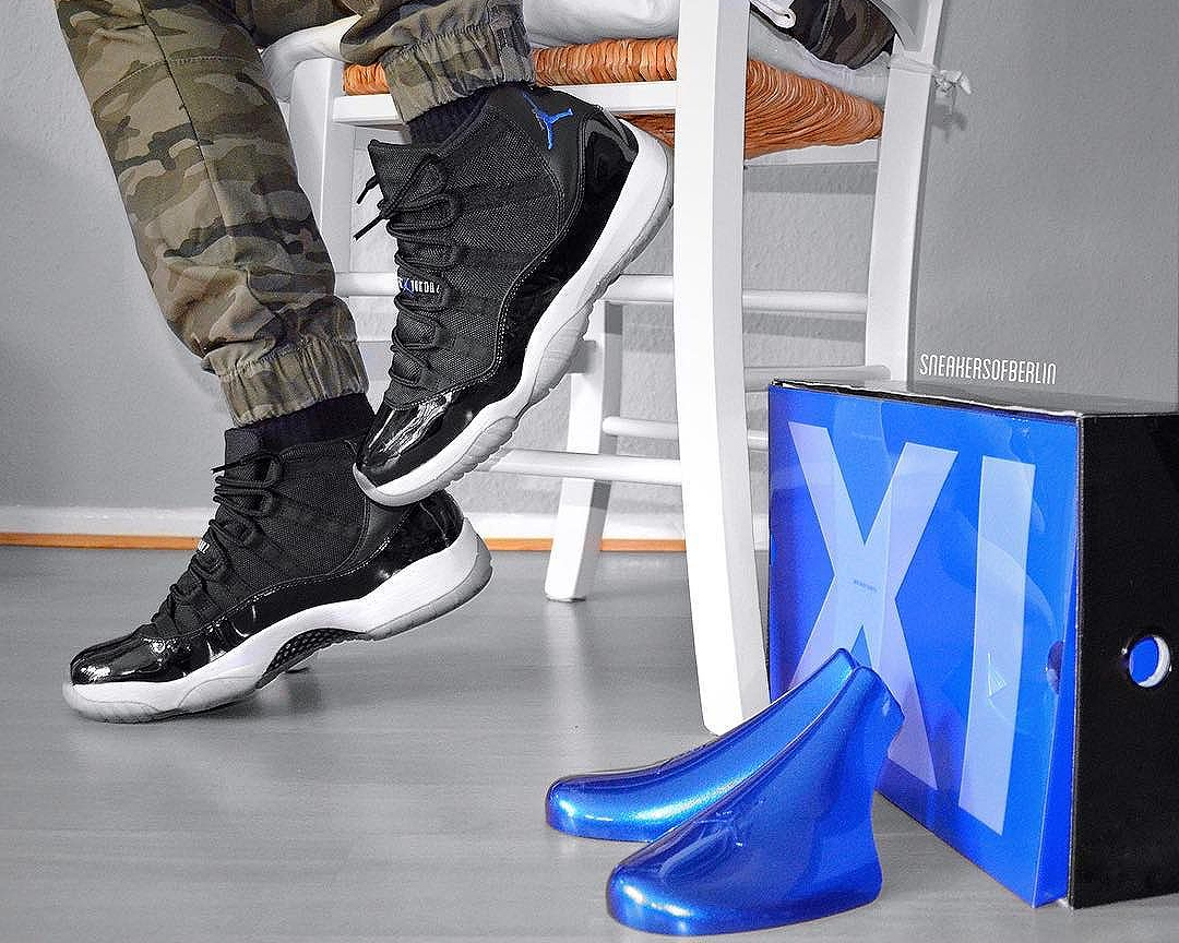 air-jordan-11-retro-space-jam-sneakersofberlin-1