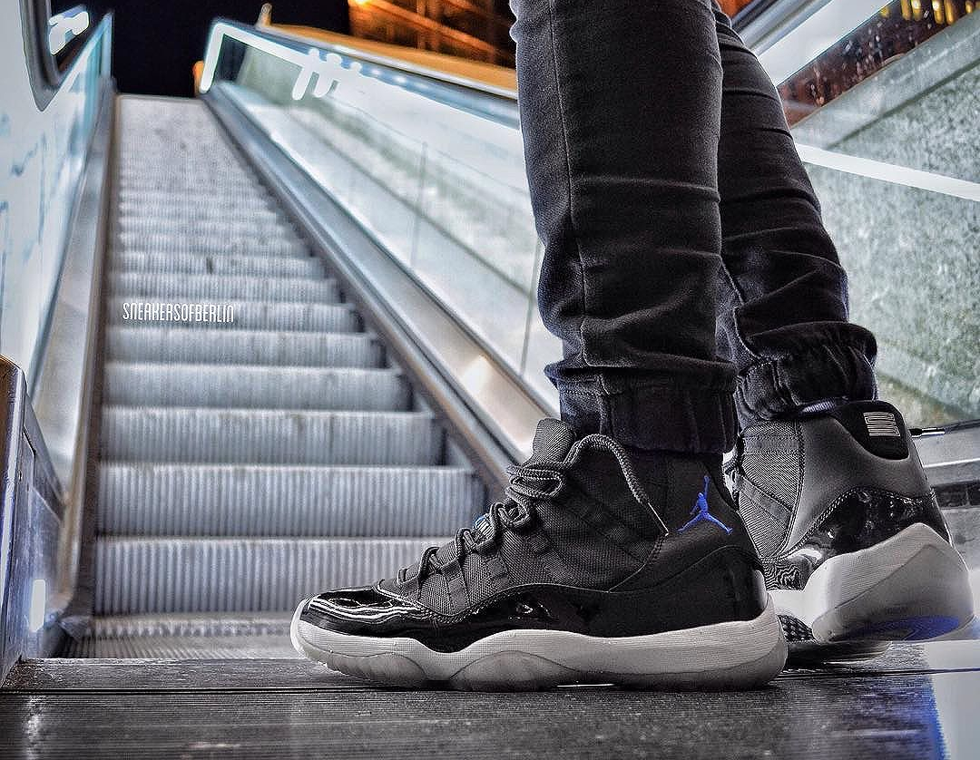 air-jordan-11-retro-space-jam-sneakersofberlin-2