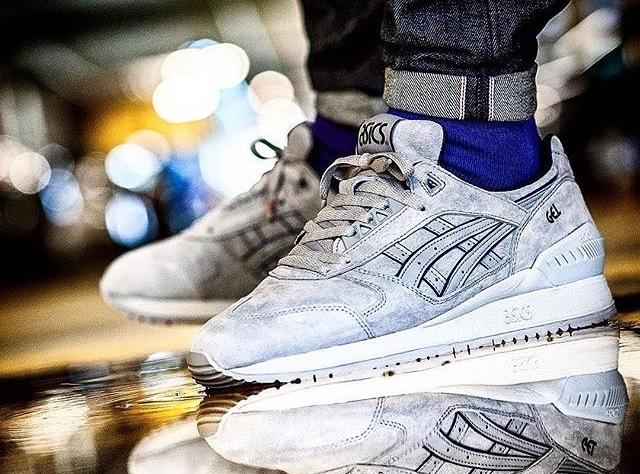 asics-gel-respector-tonal-pack-sneakersjeansts