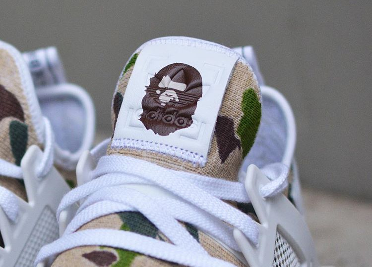 bape-x-adidas-nmd-xr1-camo-kendrascustoms-2