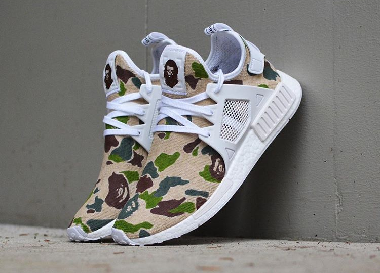 bape-x-adidas-nmd-xr1-camo-kendrascustoms