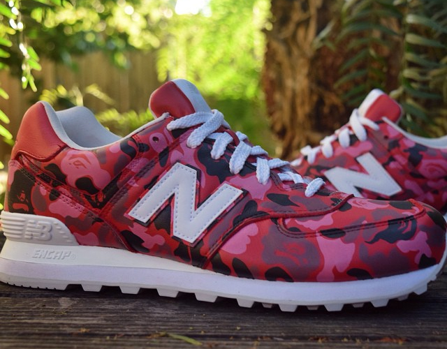bape-x-new-balance-574-pink-camo-justwincustoms-1