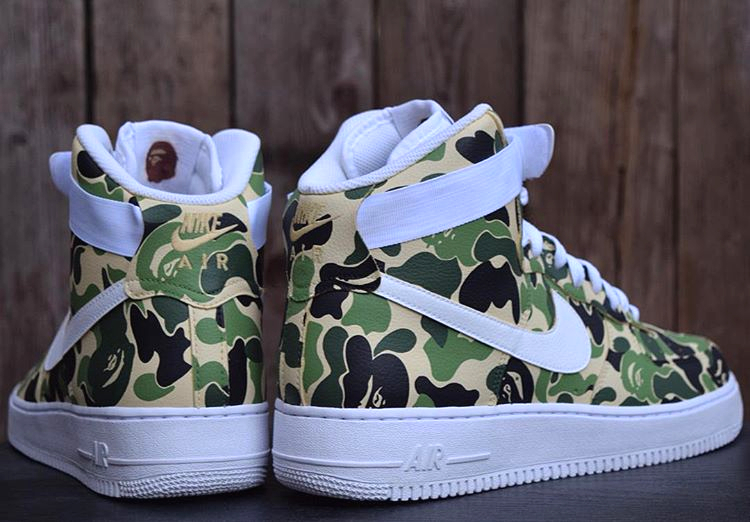 bape-x-nike-air-force-1-high-camo-justwincustoms-1