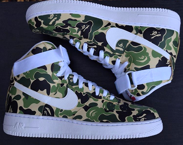 bape-x-nike-air-force-1-high-camo-justwincustoms-2