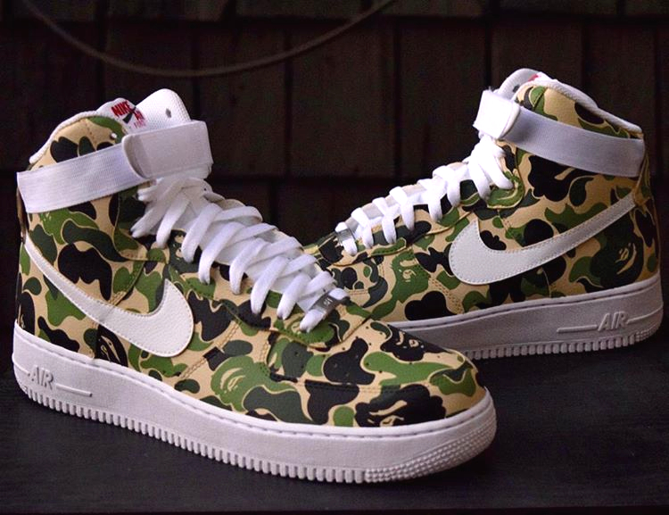 bape-x-nike-air-force-1-high-camo-justwincustoms