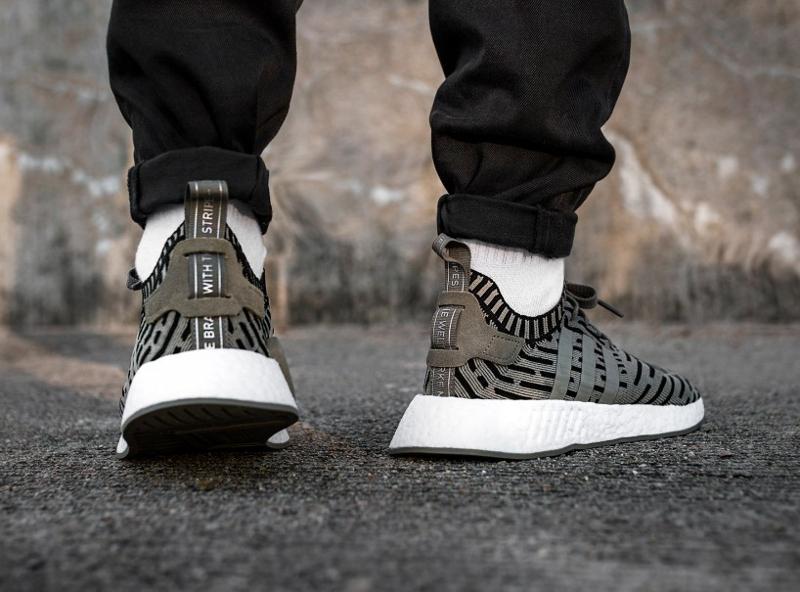 chaussure-adidas-nmd-r2-pk-primeknit-trace-cargo-2