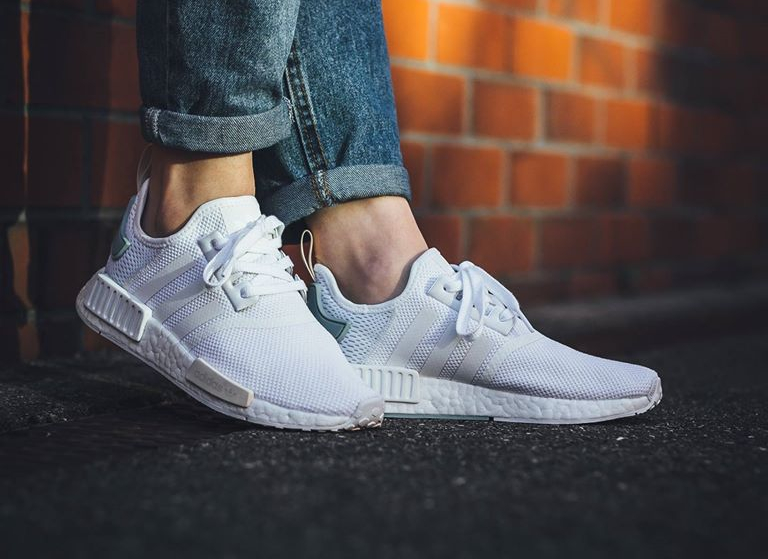 chaussure-adidas-nmd_r1-tactile-green-3