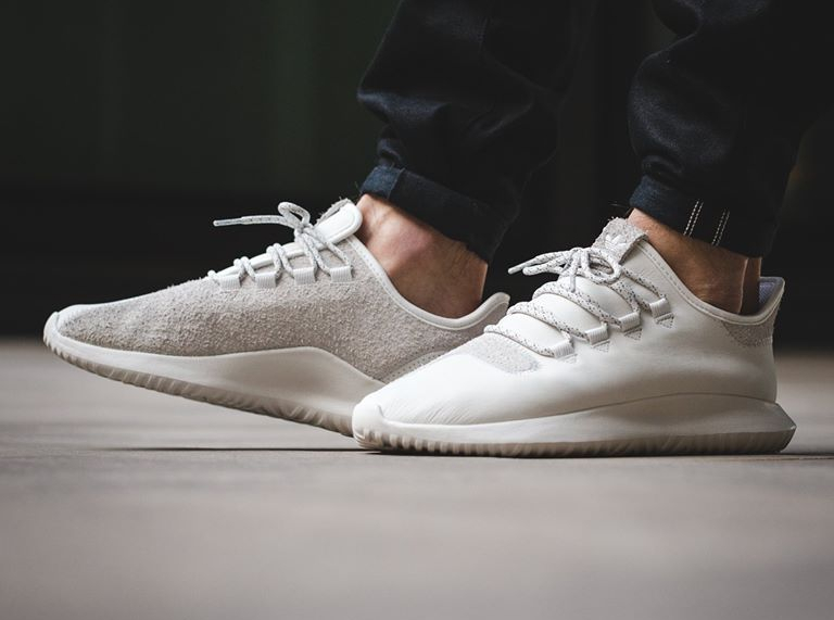 chaussure-adidas-originals-tubular-shadow-blanche-2