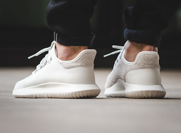adidas originals tubular shadow homme | Retour