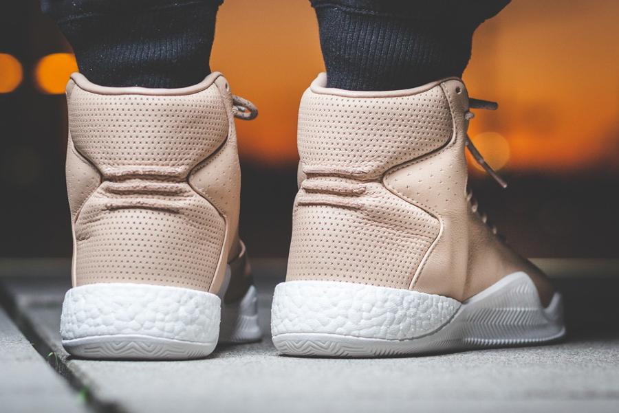 chaussure-adidas-tubular-instinct-boost-beige-2