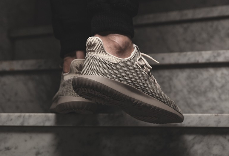 chaussure-adidas-tubular-shadow-knit-clear-brown-3