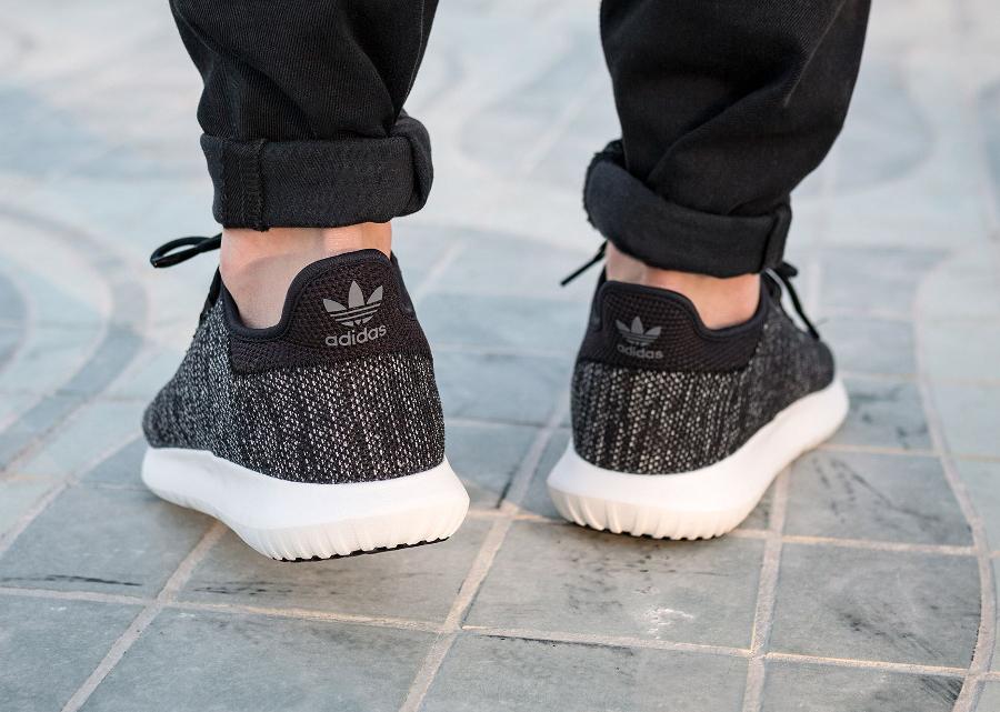 chaussure-adidas-tubular-shadow-knit-mesh-noir-et-blanc-3
