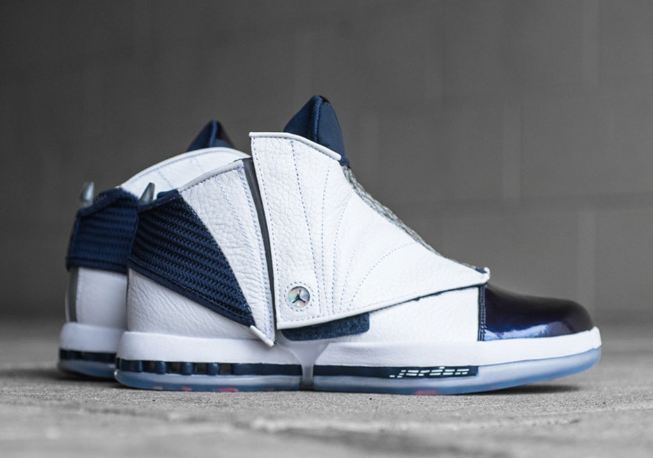 chaussure-air-jordan-16-original-wizards-de-washington-1
