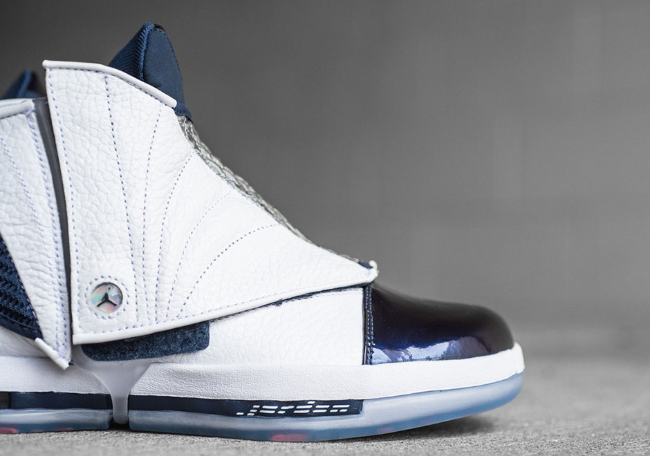 chaussure-air-jordan-16-original-wizards-de-washington-3
