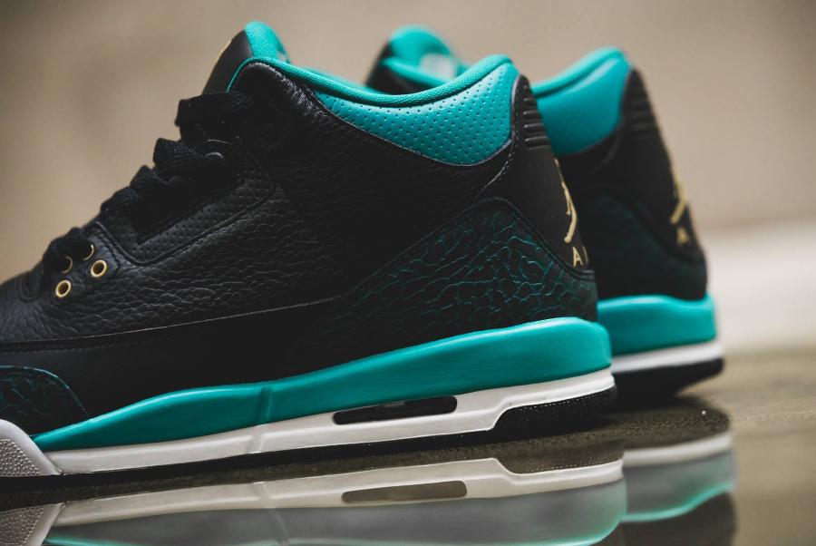 chaussure-air-jordan-3-retro-gg-rio-teal-3