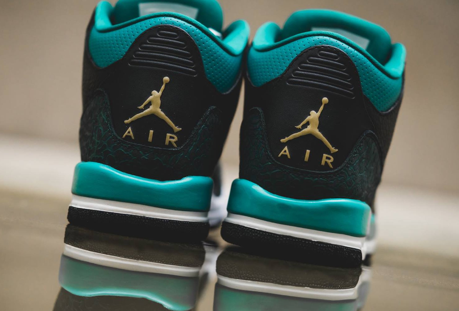 chaussure-air-jordan-3-retro-gg-rio-teal-5