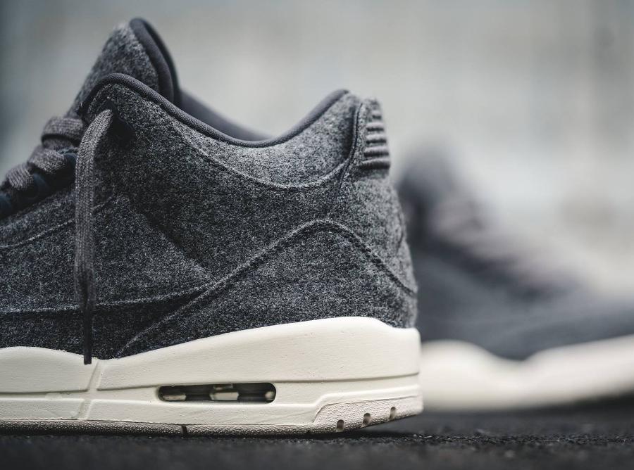 chaussure-air-jordan-3-laine-gris-homme-femme-2