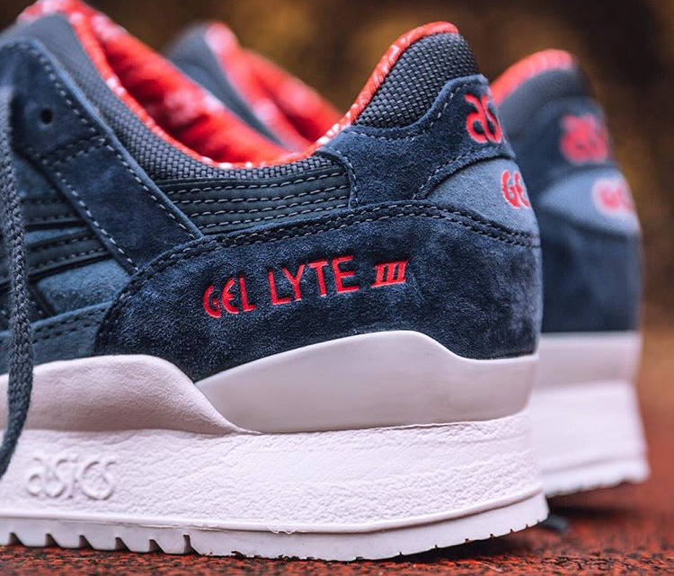 chaussure-asics-gel-lyte-iii-x-mas-blue-mirage-homme-2