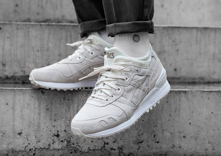 chaussure-asics-gel-lyte-mt-rosegold-slight-white-1
