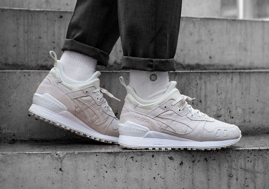 chaussure-asics-gel-lyte-mt-rosegold-slight-white-2