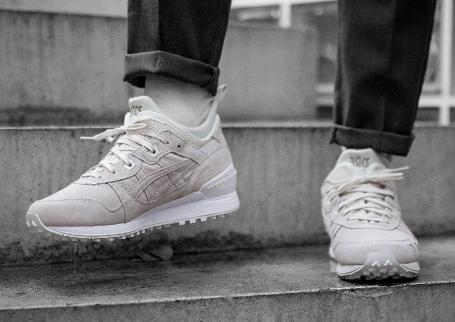 chaussure-asics-gel-lyte-mt-rosegold-slight-white-3