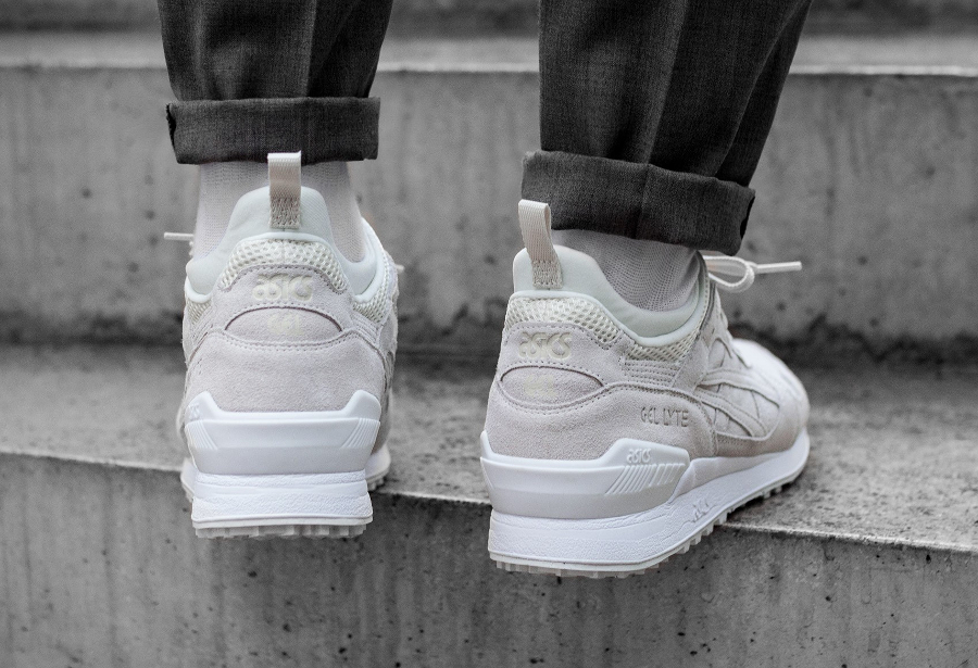 chaussure-asics-gel-lyte-mt-rosegold-slight-white-4