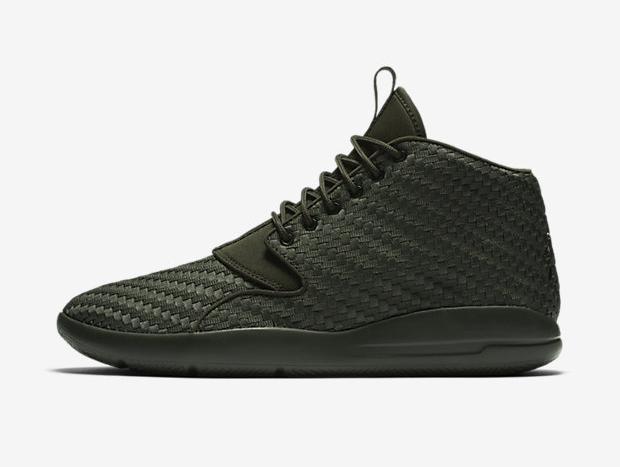chaussure-jordan-eclipse-chukka-tiges-tissees-vert-fonce-2