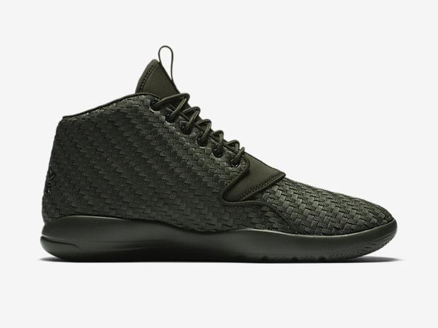 chaussure-jordan-eclipse-chukka-tiges-tissees-vert-fonce-3
