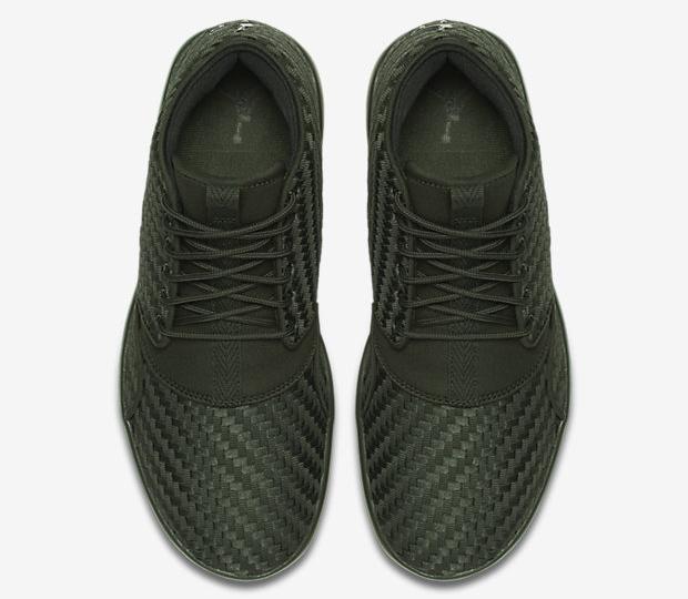 chaussure-jordan-eclipse-chukka-tiges-tissees-vert-fonce-4