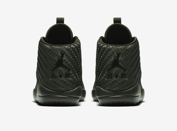 chaussure-jordan-eclipse-chukka-tiges-tissees-vert-fonce-5
