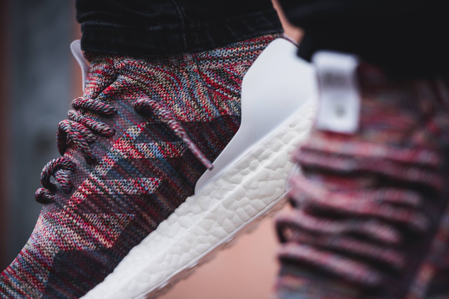 chaussure-kith-x-adidas-ultra-boost-mid-aspen-2