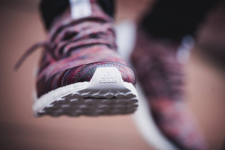 chaussure-kith-x-adidas-ultra-boost-mid-aspen-3