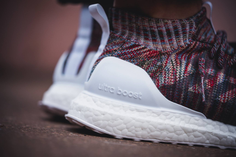 chaussure-kith-x-adidas-ultra-boost-mid-aspen-4