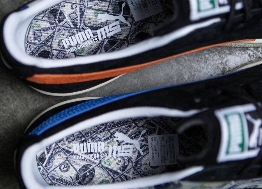 chaussure-mita-x-puma-clyde-billets-de-1000-dollars-2