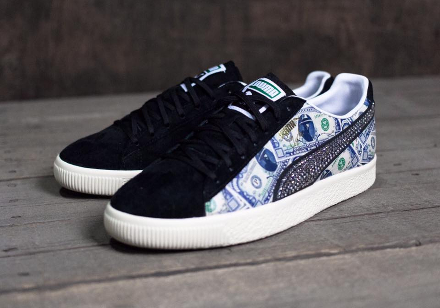 chaussure-mita-x-puma-clyde-billets-de-1000-dollars-5
