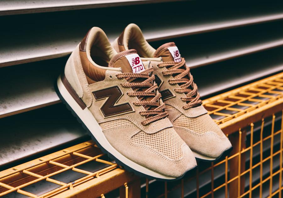 chaussure-new-balance-m770bbb-daim-beige-1