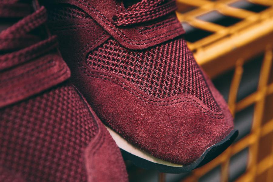 chaussure-new-balance-m770rbb-daim-bordeaux-homme-2