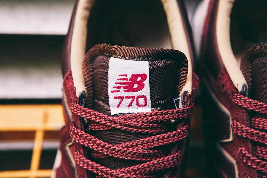 chaussure-new-balance-m770rbb-daim-bordeaux-homme-3
