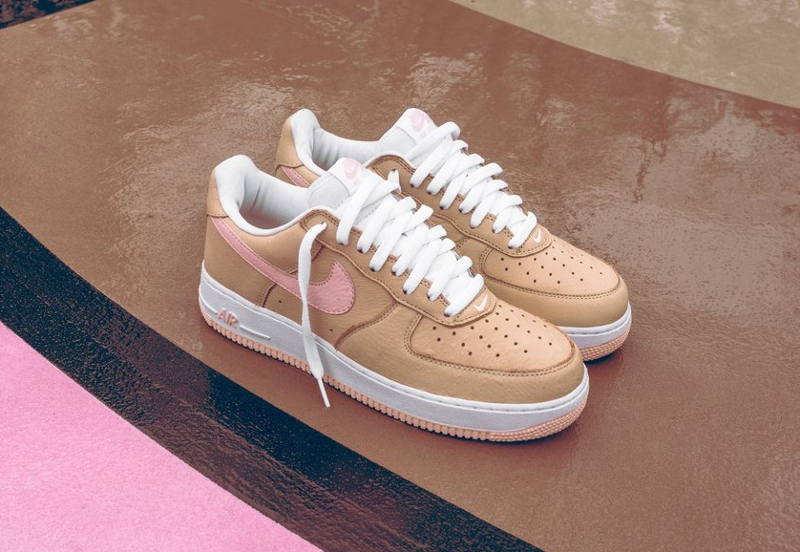 chaussure-nike-air-force-1-low-linen-retro-2016-2