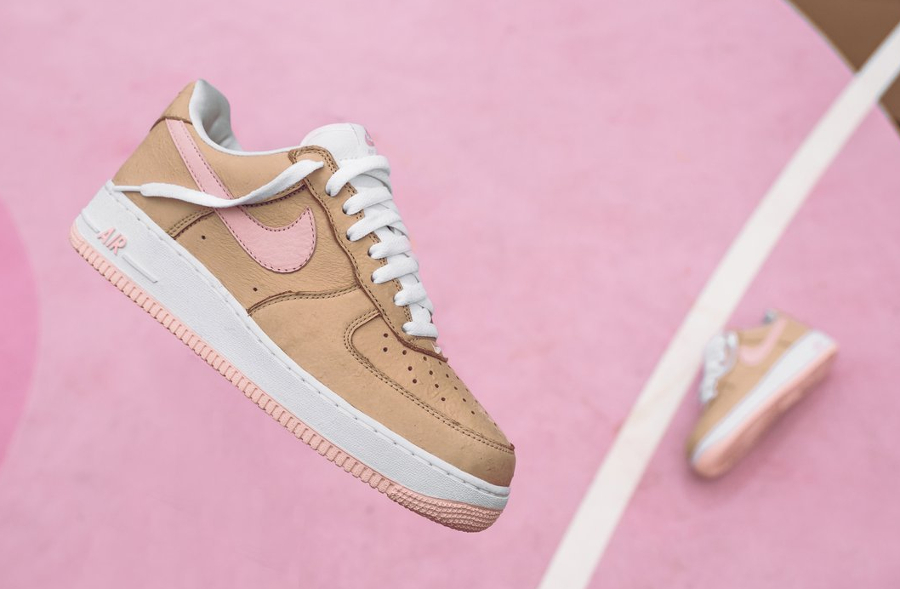 chaussure-nike-air-force-1-low-linen-retro-2016-3