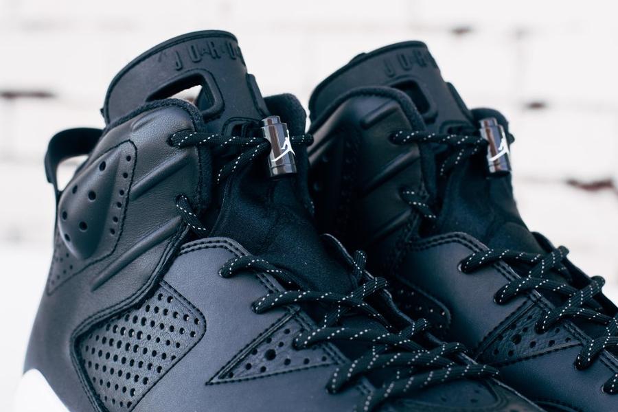 chaussure-nike-air-jordan-6-retro-noir-3