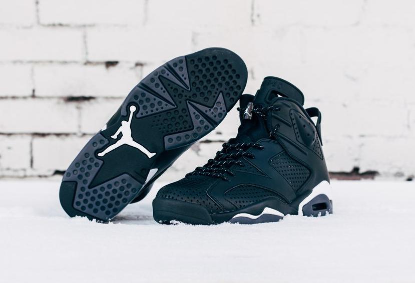 chaussure-nike-air-jordan-6-retro-noir-4