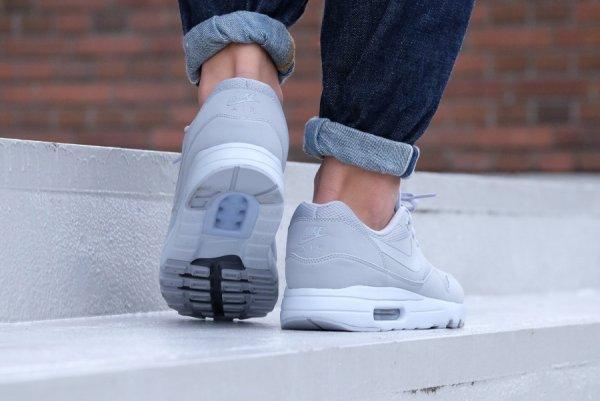 Nike Air Max 1 Ultra 2.0 Essential 'Wolf Grey'