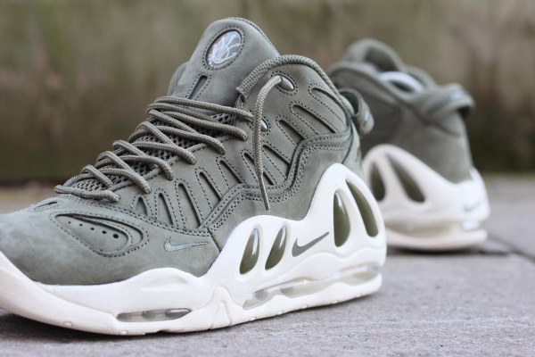 chaussure-nike-air-max-uptempo-97-suede-daim-vert-olive-3