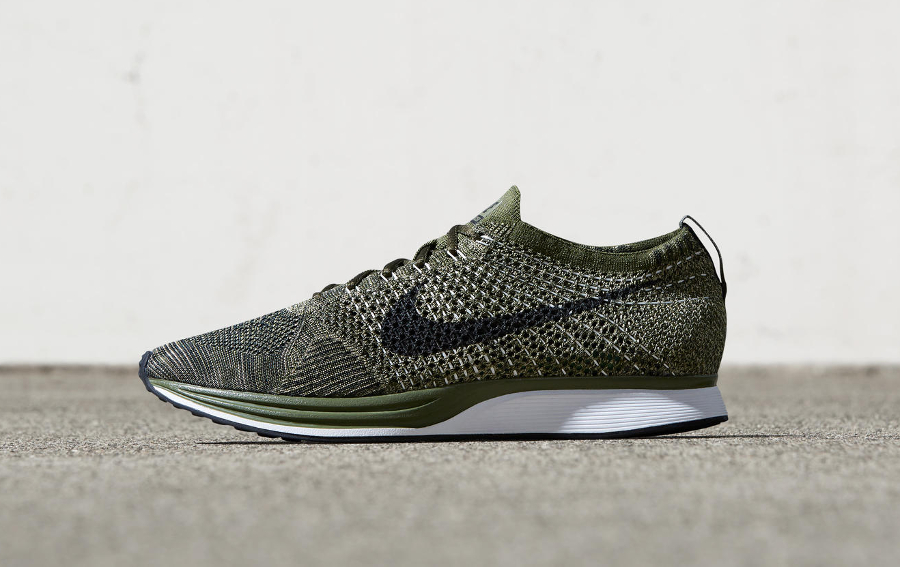 chaussure-nike-flyknit-racer-earth-tones-1